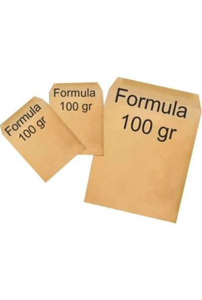 SmartEnvelope 37X45 Torba Zarf Formula - 100 Adet