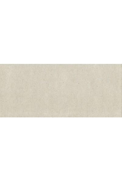 SmartEnvelope Diplomat Kraft Zarf 90 Gr Düz / 100 Adet