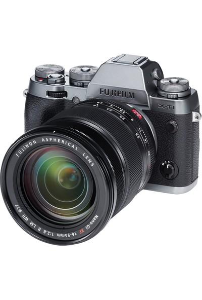 Fujifilm Fujinon XF 16-55mm F2.8 R LM WR Lens