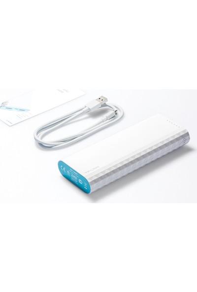 TP-LINK TL-PB15600 15600 mAh Taşınabilir Şarj Cihazı