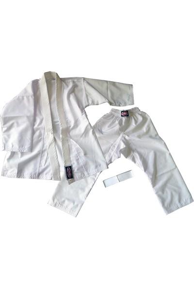 Karate Kumite Elbise 180 cm