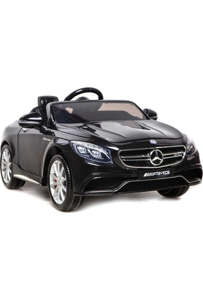 Akülü Araba Modelleri Ve Fiyatları 52 Indirim