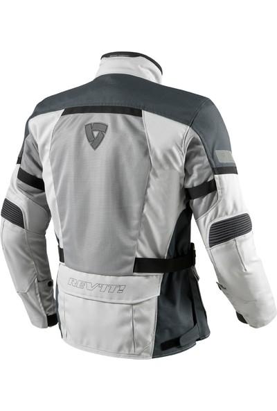 Revıt Levante Ceket Gri S