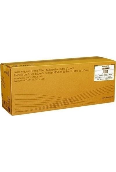 Xerox Workcentre 5775 Orjinal Fuser Unitesi, Workcentre 5765 / 5665 / 5790 / 109R00772