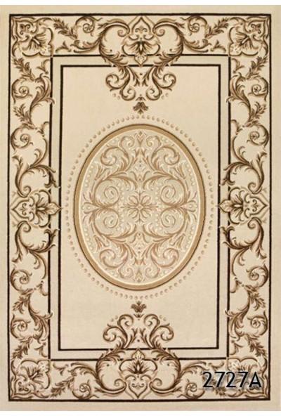 Pierre Cardin Venice 2727A 160X230 Halı