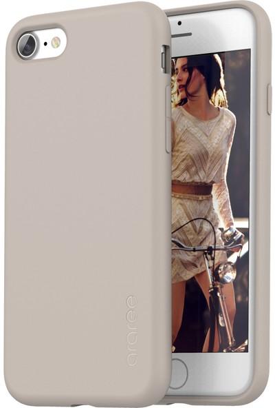 Araree Aırfıt Iphone 7 Stone Kılıf