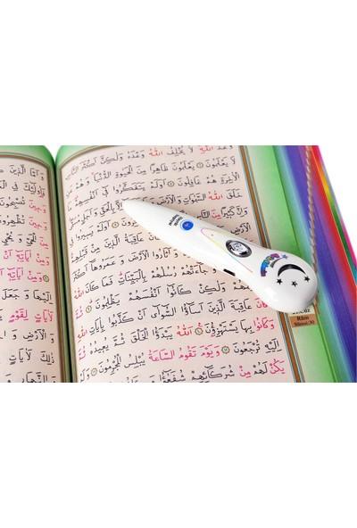 Çocuklar İçin Hafız Kalem-1292