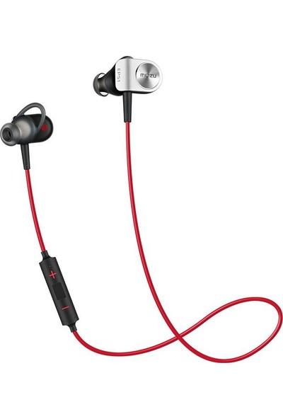 Meizu Ep-51 Bluetooth Sport Mikrofonlu Kulaklık