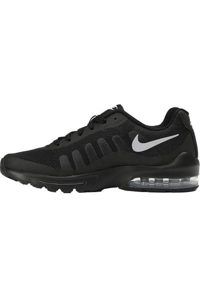 Nike 749572 Air Max Invigor GS Çocuk Spor Ayakkabısı 749572003