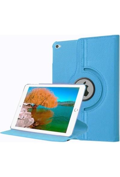 Logi Apple iPad Air2 Yüksek Kalite Kılıf