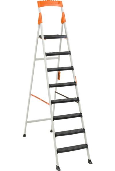 Harbinger 7+1 Basamaklı Merdiven