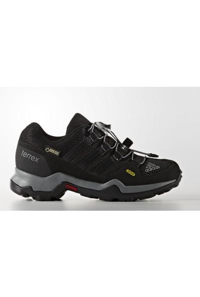 Adidas AQ5651 Terrex Gore-Tex Outdoor Ayakkabı