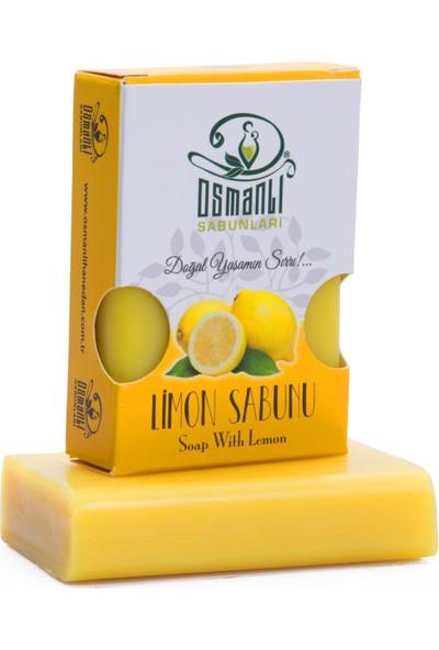 LimonSabunu Osmanlı Hanedan