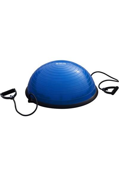 Delta Bosu Ball (Bosu Topu)