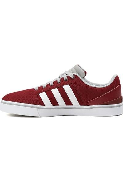 Adidas AW4986 Hawthorn St Erkek Günlük Spor Ayakkabı