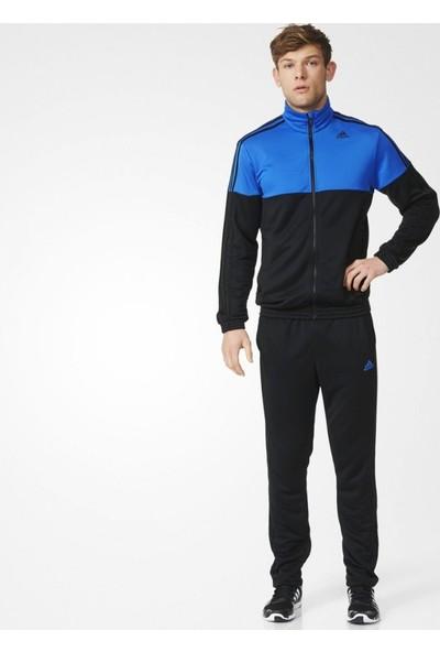 Adidas Ay3010 Ts Train Knit Bay Eşofman Takımı