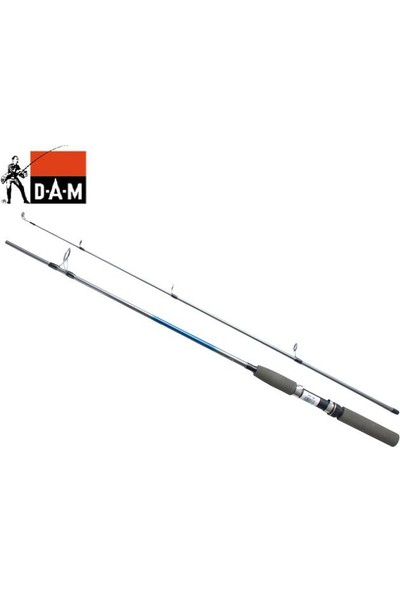 Dam Onliner Spin Kamış 2,40 M 20-40 Gr