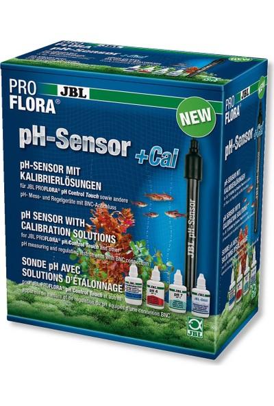 Jbl Proflora Ph Sensor+Cal