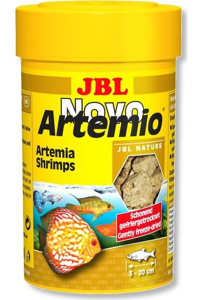 Jbl Novo Artemio 100 Ml
