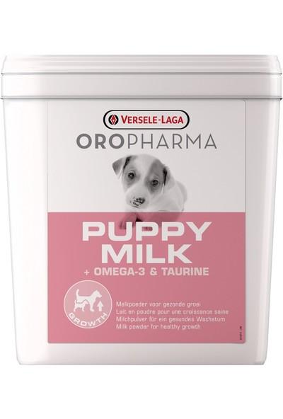 Versele Laga Oropharma Puppy Milk Yavru Köpek Süt Tozu 1,6 Kg