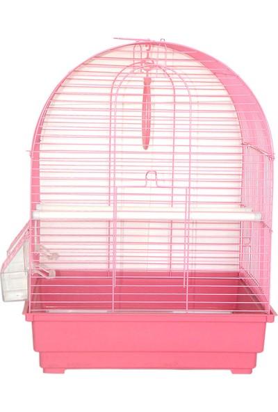 Kuş Kafesi çeşitleri Ve Fiyatları 28 Indirim Sayfa 3
