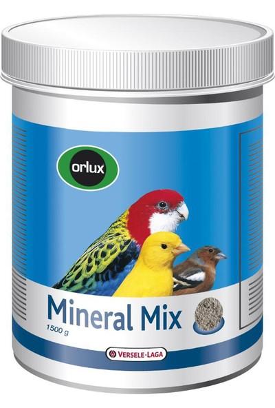 Versele-Laga Orlux Mineral Mix 1,5 Kg