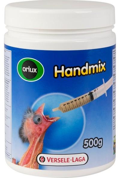 Versele-Laga Orlux Handmix (Büyütme Maması) 500 G.