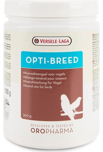 Versele-Laga Oropharma Opti Breed(Vitamin Karışımı)500G