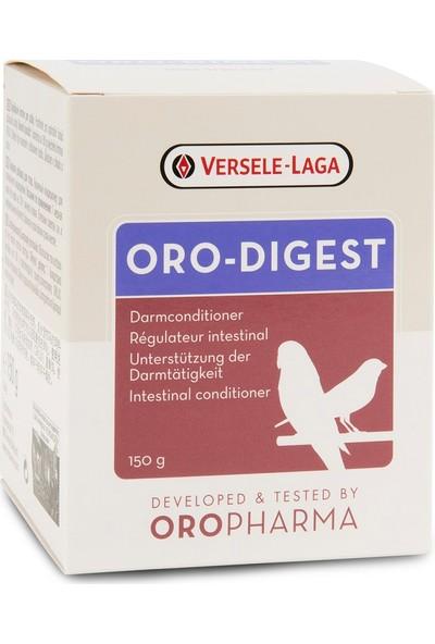 Versele-Laga Oropharma Oro Digest(Sindirim Sist.Düzenle)150G