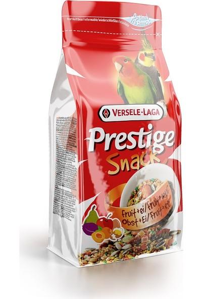 Versele-Laga Vl Prestige Paraket Ödülü 125G