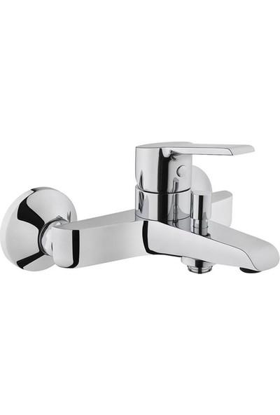 Artema Axe S Banyo Bataryası A41070