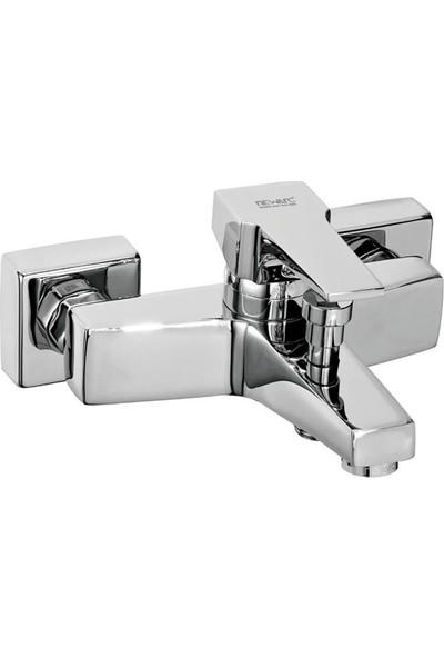 Newarc Aqua Banyo Bataryası 941511