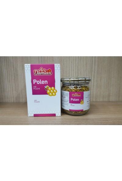 Arı Damlası -- Arı Poleni 100 Gr