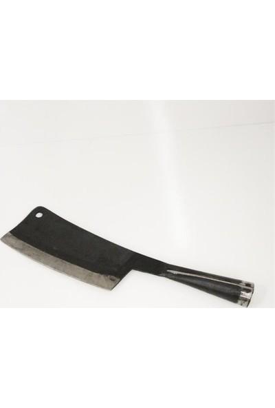 Dedeoglu Çelik Satır No:2