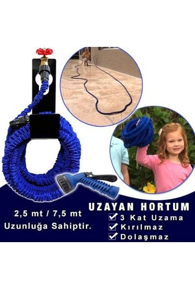Original Boutique X Hose Uzayan Hortum 15 Metre