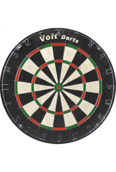 Voit 51001 Dart Set