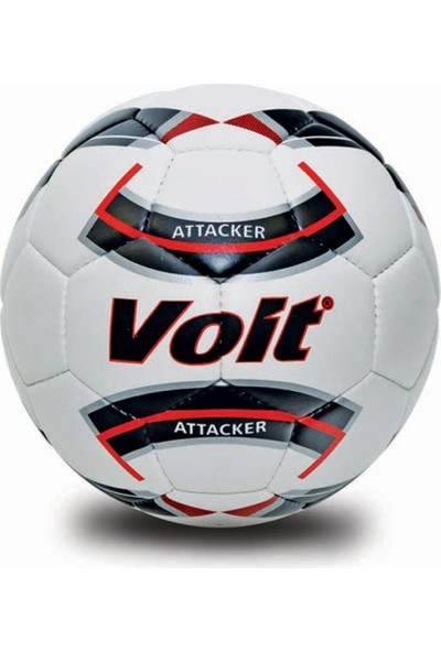 Voit Attacker Futbol Topu Numara 4