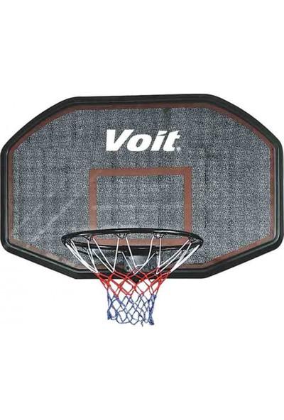 Voit Cdb001Br Duvara Monte Basketbol Potası