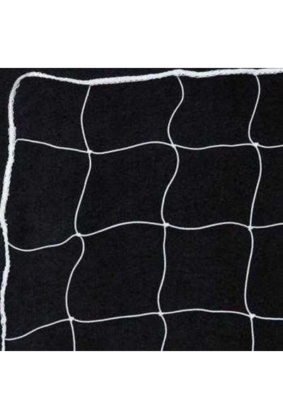 Voit Futbol Kale Agı Beyaz 2,5Mm