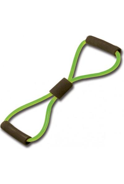 Voit Göğüs Direnç Yayı Yeşil