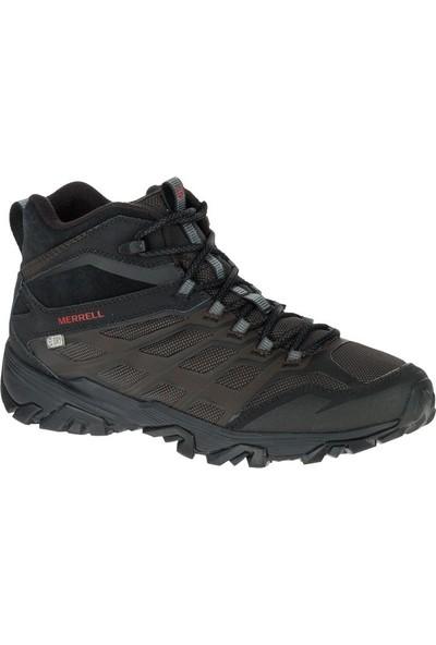Merrel Moab Fst Ice+ Thermo Erkek Ayakkabı