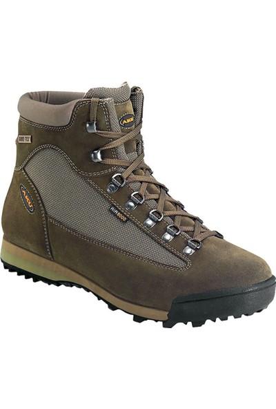 Aku Slope Galaxy Gore-Tex Erkek Ayakkabı
