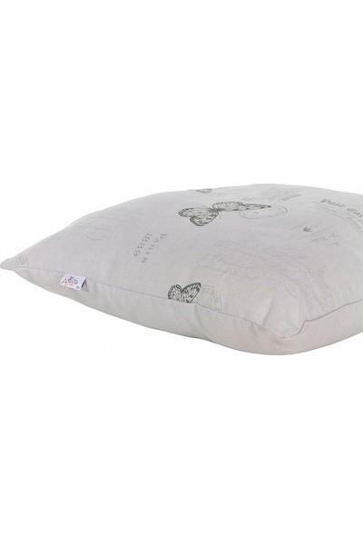 Apolena Dekoratif Yastık Kılıfı 802-8916-1