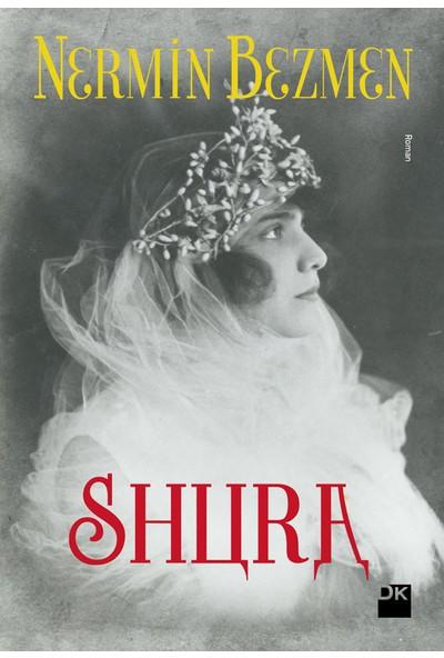 Shura - Nermin Bezmen