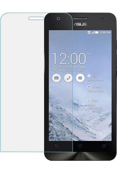 CaseUp Asus Zenfone 6 CaseUp Ekran Koruyucu