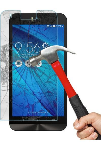 CaseUp Asus Zenfone Selfie CaseUp Ekran Koruyucu