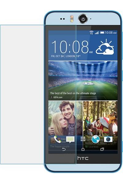 CaseUp HTC Desire Eye CaseUp Ekran Koruyucu