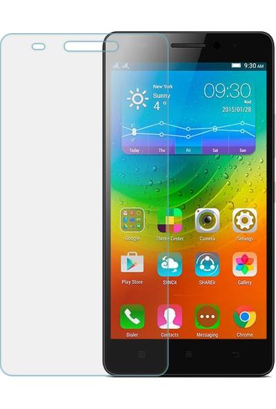 CaseUp Lenovo A7000 (K3 Note) CaseUp Ekran Koruyucu