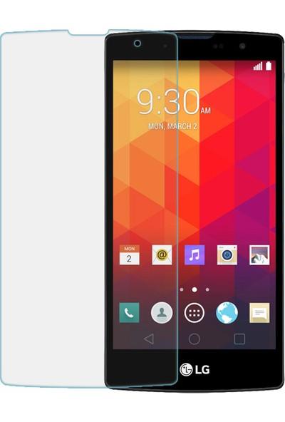 CaseUp LG Magna CaseUp Ekran Koruyucu