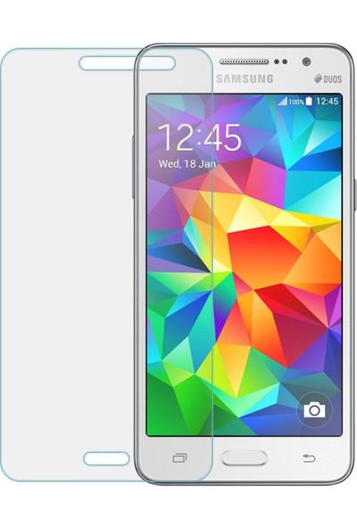 CaseUp Samsung Galaxy Grand Prime CaseUp Ekran Koruyucu